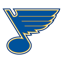 Saint-Louis Blues